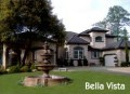Bella Vista B&B