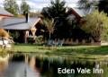 Eden Vale Inn