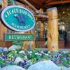 Black Bear Inn Sign